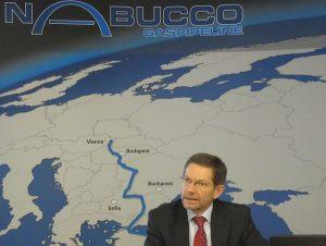 reinhard-mitschek-managing-director-of-nabucco-gas-pipeline-international