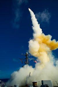 sm-3-launch
