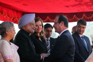 hollande-and-singh