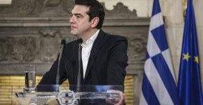 The Greek Debt Crisis: Shaping a Compromise