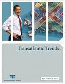 transatlantic-trends