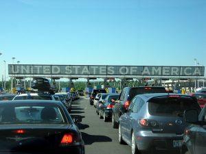 u-s-border1
