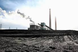 english-natural-gas-plant