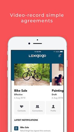 Lexigogo_screenshots_update_IOS_1.jpg