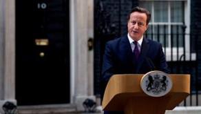 The UK's Potential EU Referendum