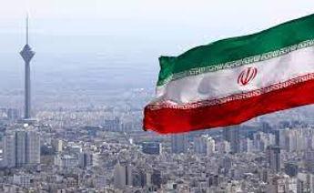 Iran flag.jpg