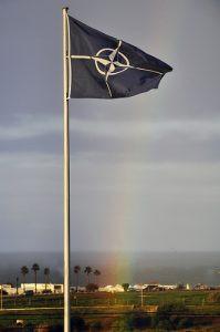 nato-flag