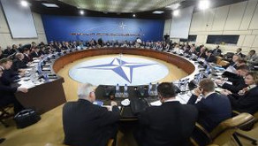 NATO Expansion: Strategic Opportunities and Risks