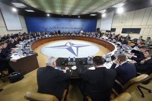 north-atlantic-council