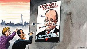 hollande-cartoon