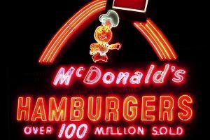 mcdonalds-hamburgers