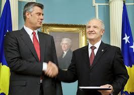 kosovo-signing