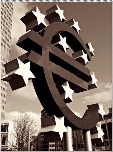 ecb-sculpture