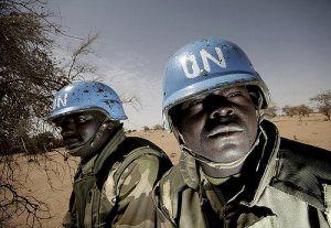 unamid-peacekeepers-on-patrol