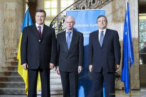 eu-ukraine-leaders