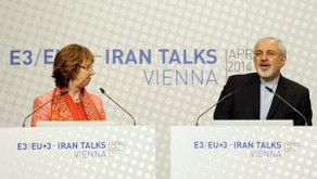 The West and Iran: Tempering Overreactions