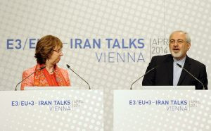iran-talks-vienna