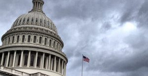 How a Breach of the Debt Ceiling Could Damage U.S. National and International Security