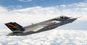 Dampening the Impact of U.S. Defense Budget Cuts