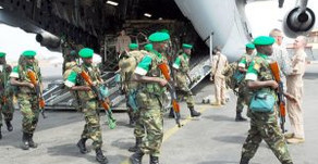Crisis in the Central African Republic: Why Restoring the Peace Isn't Enough