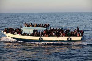 migrants-in-the-mediterranean1
