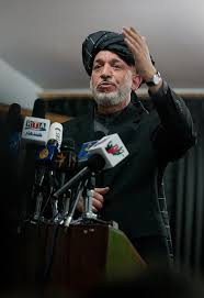 karzai-press-conference