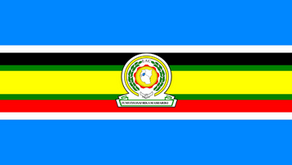 East African Federation: A New Regional Power?