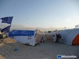 eu-aid-to-haiti
