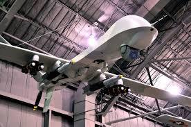 mq-1-predator-drone