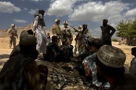 afghanistan-us-unrest-marines