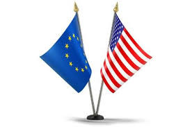 u-s-eu-flags