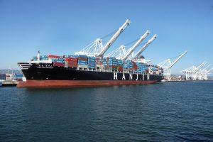 hanjin-cargo-ship