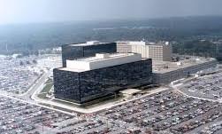 NSA Surveillance Programs and Transatlantic Relations: Managing the Fallout