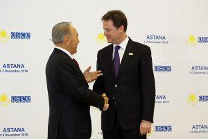 deputy-pm-and-kazakhstan-president2