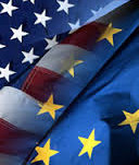 Why the more contentious aspects of the TTIP negotiations might not be as intractable as you think
