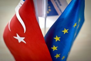 eu-turkey-flags
