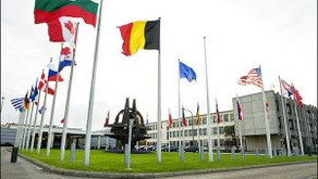 Can NATO Reassure its Eastern Members and Deter Putin?