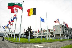 nato-headquarters-in-brussels