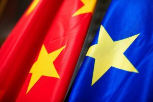 eu-china-flags