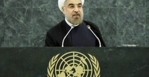 The Biggest Loser in the Syria Crisis Could be…Iran?