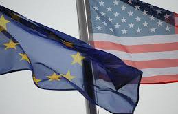 Restore, Revive, Transform: A Review of Policy Proposals for a New Transatlantic Relationship