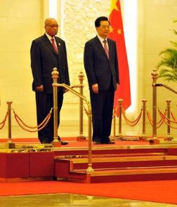 south-african-president-jacob-zuma-and-chinese-president-hu-jintao