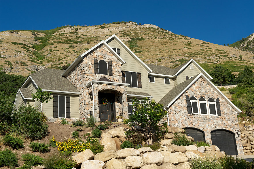 davis-county-home-inspections.jpg