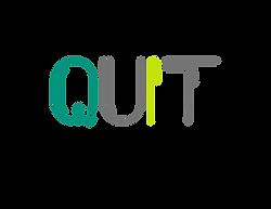 logo quitliquids1-01.png