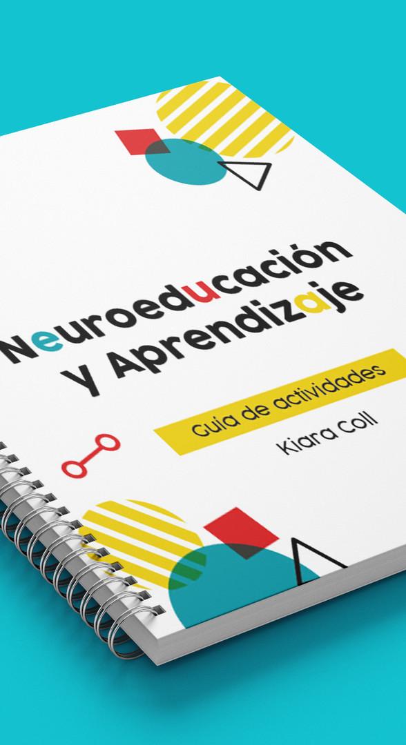 neuromock1.jpg