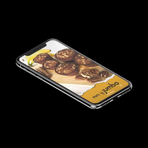 iPhone X mockup isometric.png