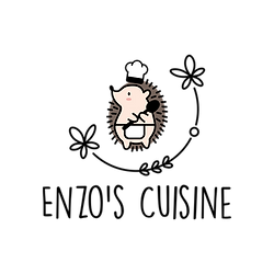Enzos Cuisine Logo web-02.png