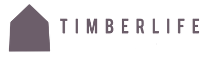 Timberlife-logo-donker-New.png