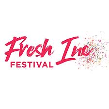 Fresh Inc Logo.png
