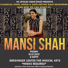 Mansi Shah.jpg